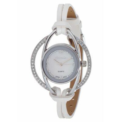 Guardo 8516-4 Fashion Női karóra