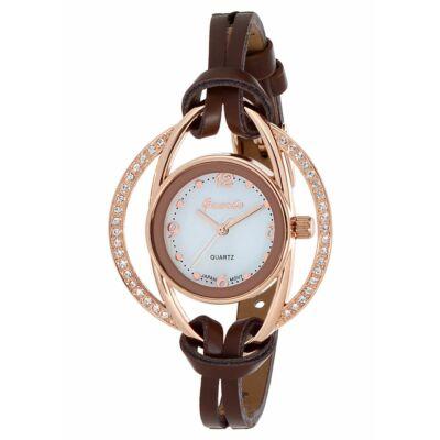 Guardo 8516-7 Fashion Női karóra