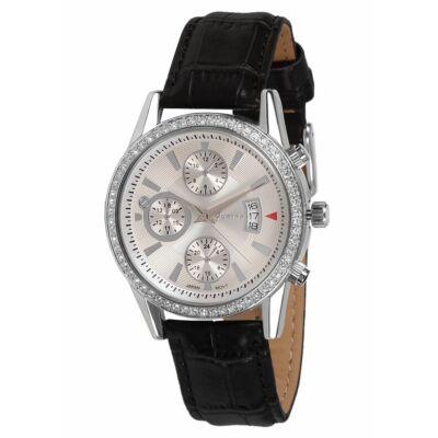 Guardo 8735-2 Fashion Női karóra