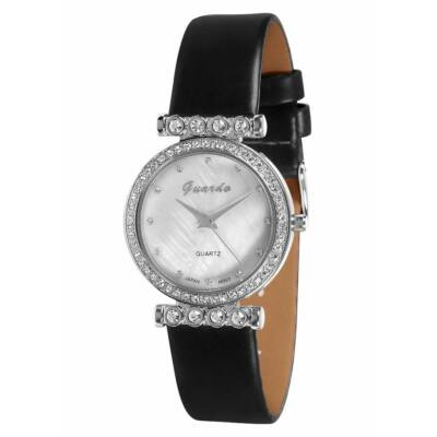 Guardo 9130-2 Fashion Női karóra