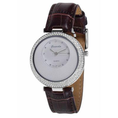 Guardo 9831-2 Fashion Női karóra