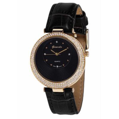 Guardo 9831-3 Fashion Női karóra