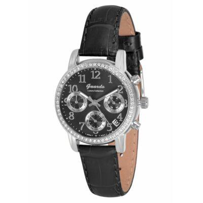 Guardo S1390-1 Luxury Női karóra