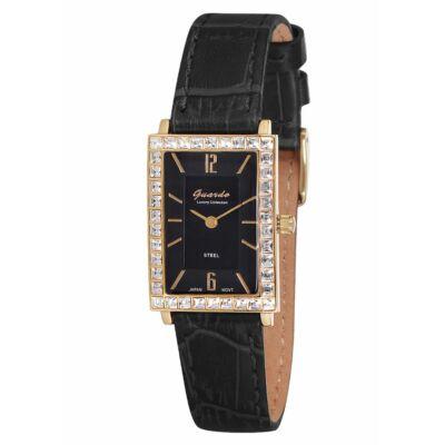 Guardo S6764-2 Luxury Női karóra