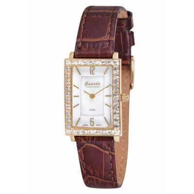 Guardo S6764-3 Luxury Női karóra