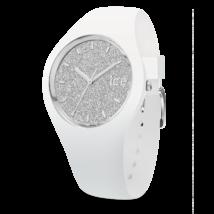 001344 Ice-Watch Ice Glitter ICE.GT.WSR.S.S.15 Női karóra 037324d0a4