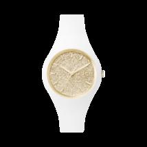 001352 Ice-Watch Ice Glitter ICE.GT.WGD.U.S.15 Unisex karóra bc31bd37cf1e