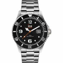 016031 Ice-Watch Ice Steel Férfi karóra (M-es méret)