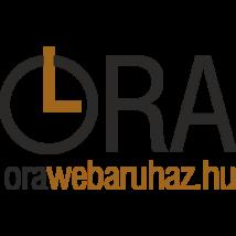 GA-800-4A Casio G-Shock Férfi karóra a64c8fffc9