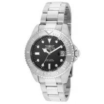 24631 Pro Diver INVICTA női karóra