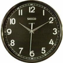 Secco S TS6019-61 falióra 6f0f54a5c6