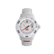 000835 Ice-Watch BMW Motorsport BM.SI.WE.U.S.13 Unisex karóra