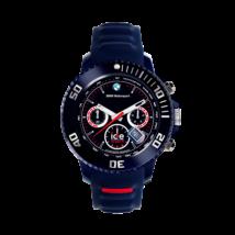000844 Ice-Watch BMW Motorsport BM.CH.DBE.BB.S. 3a702dae98