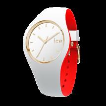 007229 Ice-Watch Ice Loulou Női karóra (S-es méret) 1d56d787d0
