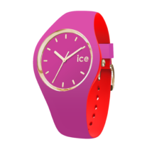 007243 Ice-Watch Ice Loulou Női karóra (M-es méret)