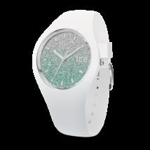 013430 Ice-Watch Ice Lo Női karóra (M-es méret)