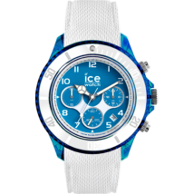 014224 Ice-Watch Ice Dune Chrono Férfi karóra (XL-es méret) 814877fee9