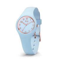 015345 Ice-Watch Ice Glam Pastel Női karóra (XS-es méret) ec26e21810