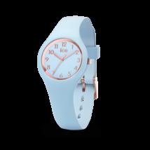 015345 Ice-Watch Ice Glam Pastel Női karóra (XS-es méret)