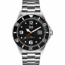 016032 Ice-Watch Ice Steel Férfi karóra (L-es méret)
