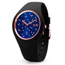 016294 Ice-Watch Cosmos Női karóra (M-es méret) 99d628ac0a