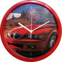 W106-204 Cartini falióra BMW 6e0c9eb1d2