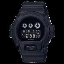 DW-6900BBA-1ER Casio G-Shock Férfi karóra
