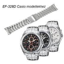 EF-328D Casio fémszíj ab12ab6ef1