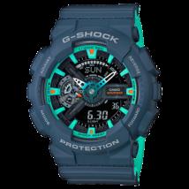 GA-110CC-2A Casio G-Shock Férfi karóra