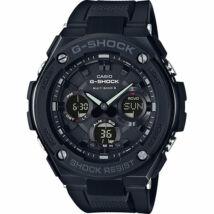 GST-W100G-1B Casio G-Shock Prémium Férfi karóra f6adaf2d2a