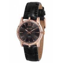 Guardo 6425-7 Fashion Női karóra
