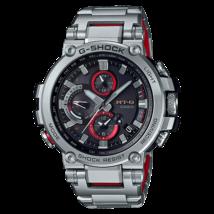 MTG-B1000D-1A Casio G-Shock MT-G Exclusive Férfi karóra