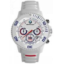 000843 Ice-Watch BMW Motorsport BM.CH.WE.BB.S. 10993fdc0c