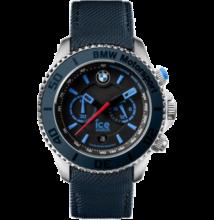 001121 Ice-Watch BMW Motorsport BM.CH.BLB.B.L.14 Férfi karóra 31411a2e53
