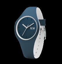 1487 Ice-Watch Ice Duo DUO.ATL.S.S.16 Női karóra (S 8c8d462147