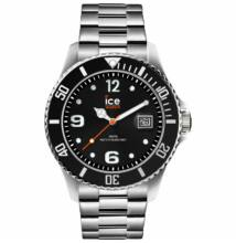 016032 Ice-Watch Ice Steel Férfi karóra (L-es méret) 5cd91dd98a