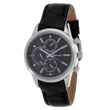 Guardo S9877-1 Luxury Férfi karóra 97c9d409c4