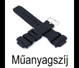 Casio műanyagszíj 1a5a71608d