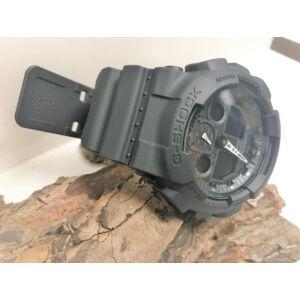 GA-100-1A1 Casio G-Shock Férfi karóra