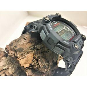 GW-7900-1E Casio G-Shock Férfi karóra