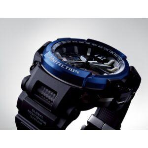 GPW-2000-1A2 Casio G-Shock GRAVITYMASTER Exlusive Férfi karóra