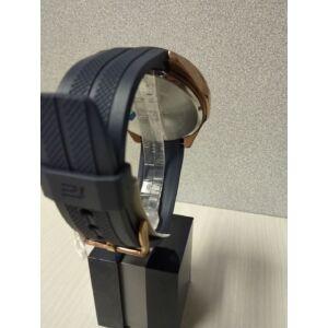 EFR-556PC-2A Casio Edifice Férfi karóra