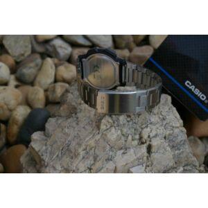 Casio Standard AE-1000WD-1A Casio Standard Férfi karóra