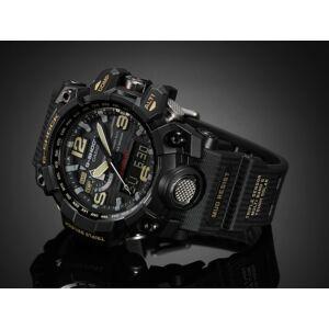 GWG-1000-1A Casio G-Shock MUDMASTER Prémium Férfi karóra