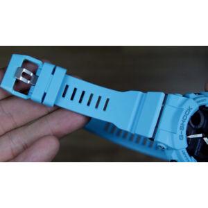 GBA-800-2A2 Casio G-Shock Prémium Férfi karóra