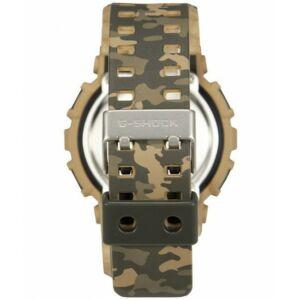 GD-120CM-5E Casio G-Shock Premium Férfi karóra