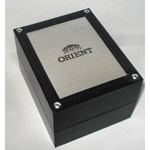 FTV01001T0 Orient Classic Férfi karóra