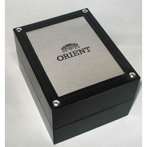 FSY00001H0 Orient Sporty Férfi karóra