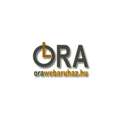 GA-110LN-2A Casio G-Shock Férfi karóra