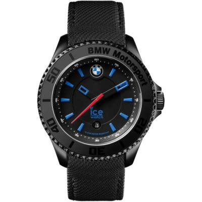 001115 Ice-Watch BMW Motorsport BM.KLB.B.L.14 Férfi karóra (big)